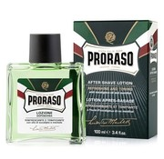 Proraso Aftershave Lotion Original