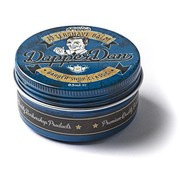Dapper Dan Barbershop Aftershave Balm