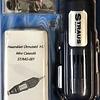 Straus Boorslijper Multifunctioneel 230V