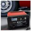 Straus Acculader PRO 12V + 24V 260W