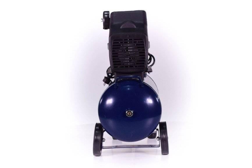 Straus Compressor 50l 192l / min