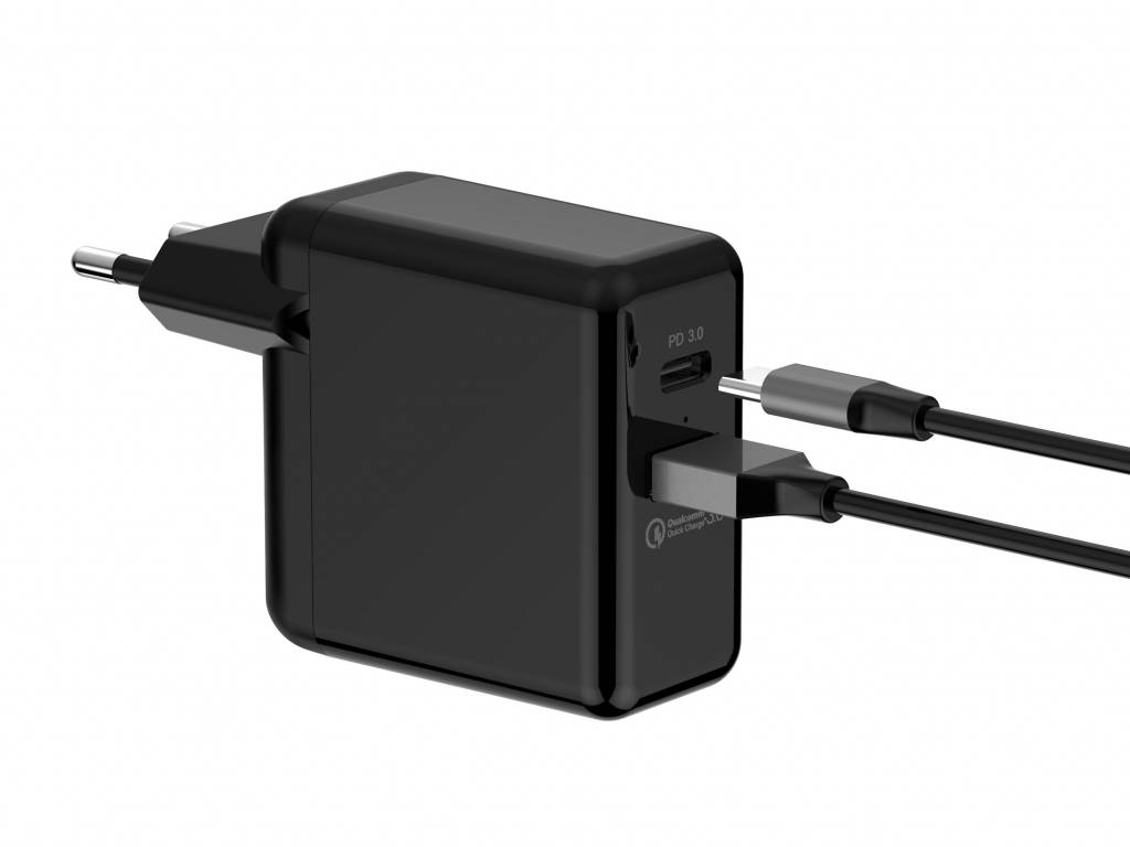 Havit Rapid Charger USB H116