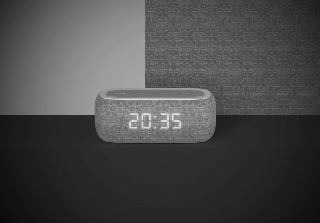 Havit 10W Bluetooth 4.2 Draagbare Luidspreker M29