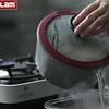 Neoflam Kookpan Gegoten Aluminium met Keramische Coating 24cm Premium