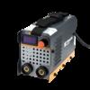 Straus Elektrode Lasapparaat MMA Inverter 250A incl. Lashelm 5,5 kVA
