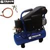 Straus Compressor 10l  65l/min
