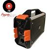 PowerBase Stronger Accu Speaker Karaoke 850W Draadloos Bluetooth LED-effect