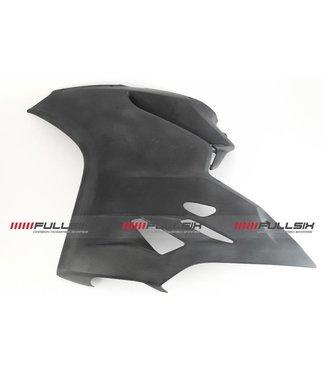 Fullsix Ducati 899/1199 carbon zijkuipen race