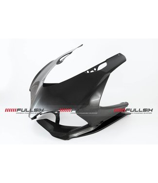 Fullsix Ducati 959/1299 carbon topkuip straat/race