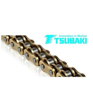 Tsubaki Tsubaki Racing Pro 520 chain