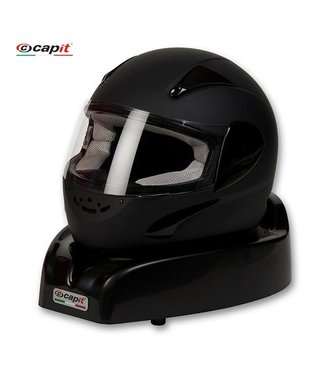 Capit Capit helmet dryer
