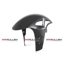 Fullsix Yamaha R1 2015- carbon voorspatbord