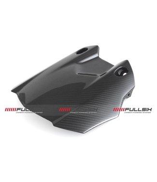 Fullsix Yamaha R1 2015- carbon achterspatbord