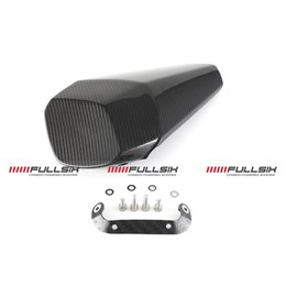 Fullsix Yamaha R1 2015- carbon seat cover