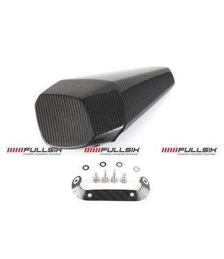 Fullsix Yamaha R1 2015- carbon fibre seat cover