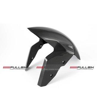Fullsix BMW S1000R(R) carbon fibre front mudguard