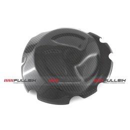 Fullsix BMW S1000RR carbon koppelings deksel cover