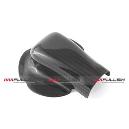 Fullsix BMW S1000RR carbon waterpomp cover