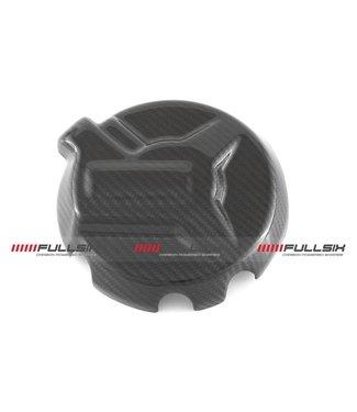 Fullsix BMW S1000RR carbon dynamo deksel cover