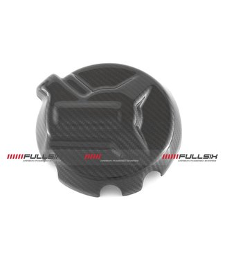 Fullsix BMW S1000RR carbon fibre alternator cover