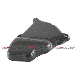 Fullsix BMW S1000RR carbon ontstekings deksel cover