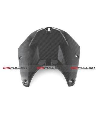 Fullsix BMW S1000RR carbon fibre tank cover 2012-2014