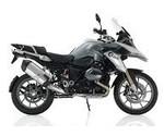 R1200GS 2013-