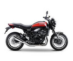 Z900RS 2018-