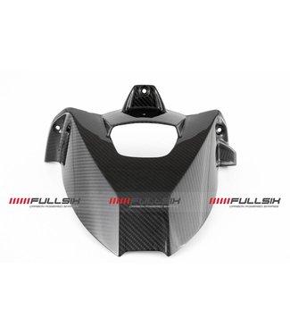 Fullsix BMW S1000RR carbon fibre rear mudguard