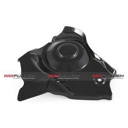 Fullsix Aprilia RSV4 carbon tandwiel cover