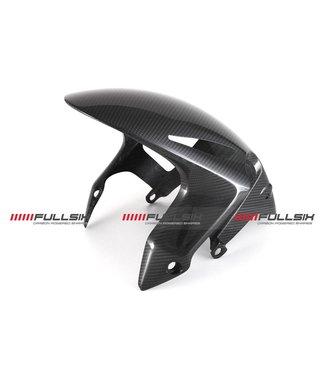 Fullsix Honda CBR1000RR Fireblade carbon fibre front mudguard