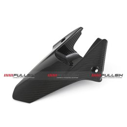 Fullsix Honda CBR1000RR Fireblade carbon achterspatbord
