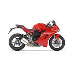 939 Supersport