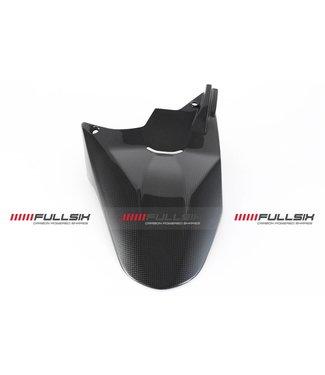 Fullsix Ducati Multistrada 1200 2015- carbon fibre rear mudguard