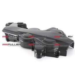 Fullsix Ducati Multistrada 1200 2015- carbon nokkenasriem cover
