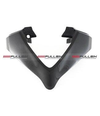 Fullsix Ducati Multistrada 1200 2015- carbon fibre headlight fairing