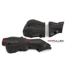 Fullsix Ducati Multistrada 1200 2010-2014 carbon nokkenasriem cover