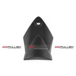 Fullsix BMW S1000RR carbon seat cover 2009-2014