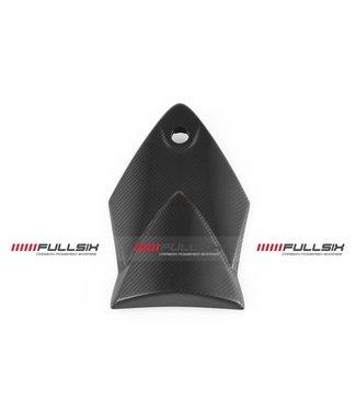 Fullsix BMW S1000RR carbon fibre seat cover 2009-2014