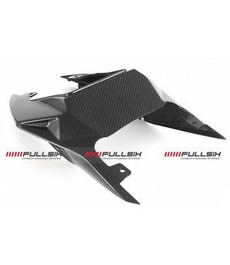 Fullsix BMW S1000RR carbon fibre seat 2015-