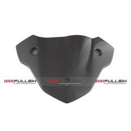 Fullsix BMW S1000R carbon koplamp cover