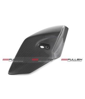 Fullsix BMW S1000R carbon topkuip
