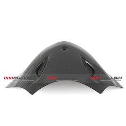 Fullsix BMW S1000R carbon koplamp cover verlengstuk