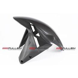 Fullsix MV Agusta carbon voorspatbord