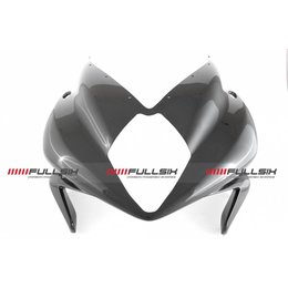 Fullsix MV Agusta F3 carbon topkuip