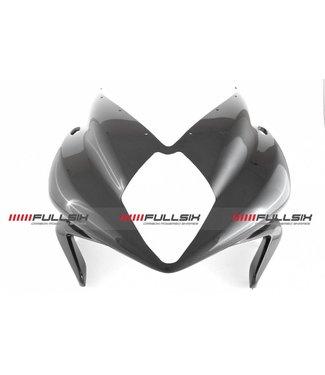 Fullsix MV Agusta F3 carbon fibre upper fairing