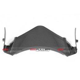 Fullsix MV Agusta F3 carbon topkuip onderzijde