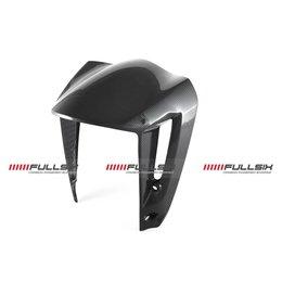 Fullsix Ducati xDiavel carbon voorspatbord