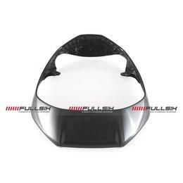 Fullsix Ducati xDiavel carbon koplamp kap