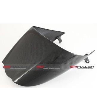Fullsix Ducati Diavel carbon seat cover